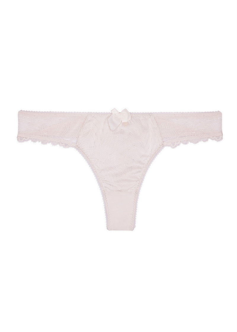 Mia Loving (FRWH) Thong-Bottoms-Stella McCartney Lingerie-AvecAmourLingerie