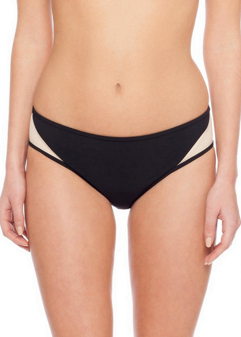 Swimwear Bikini Brief-Swimwear-Nichole de Carle-AvecAmourLingerie