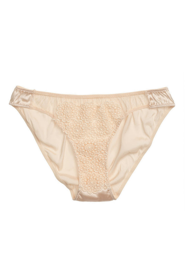 Puffin Classic Knicker-Bottoms-Mimi Holliday-AvecAmourLingerie