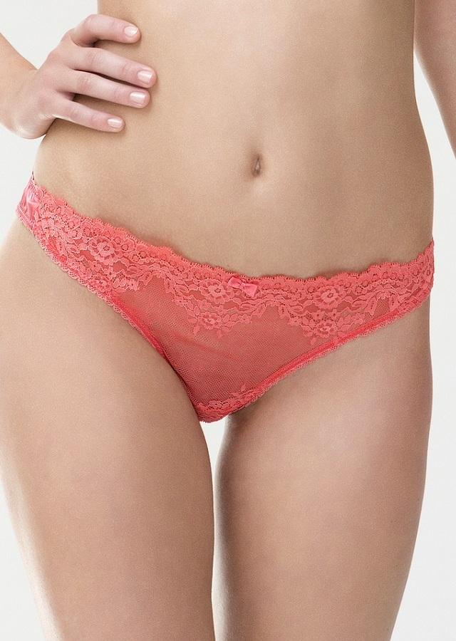 Flambeau Classic Knicker-Bottoms-Mimi Holliday-AvecAmourLingerie