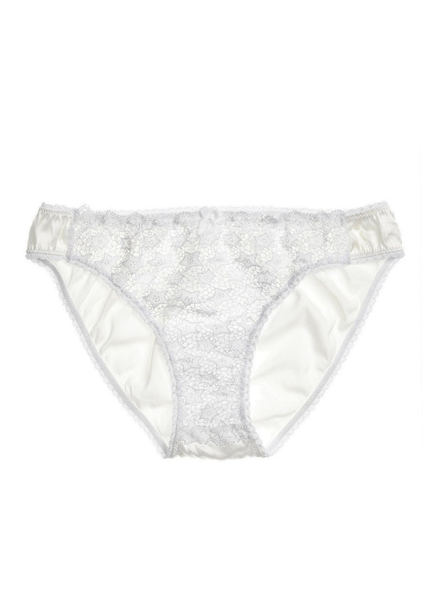 Pelican Classic Knicker-Bottoms-Mimi Holliday-AvecAmourLingerie