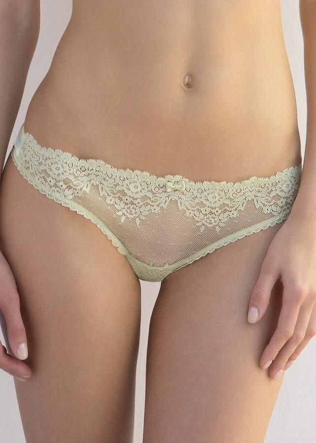 Finch Peep Thong-Bottoms-Mimi Holliday-AvecAmourLingerie