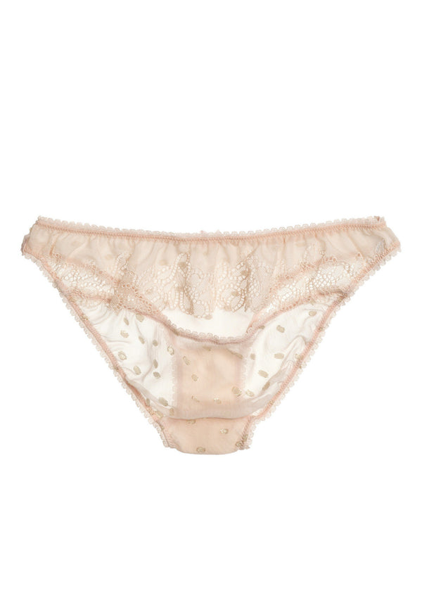 Golden Helicon Sexy Knicker-Bottoms-Mimi Holliday-AvecAmourLingerie