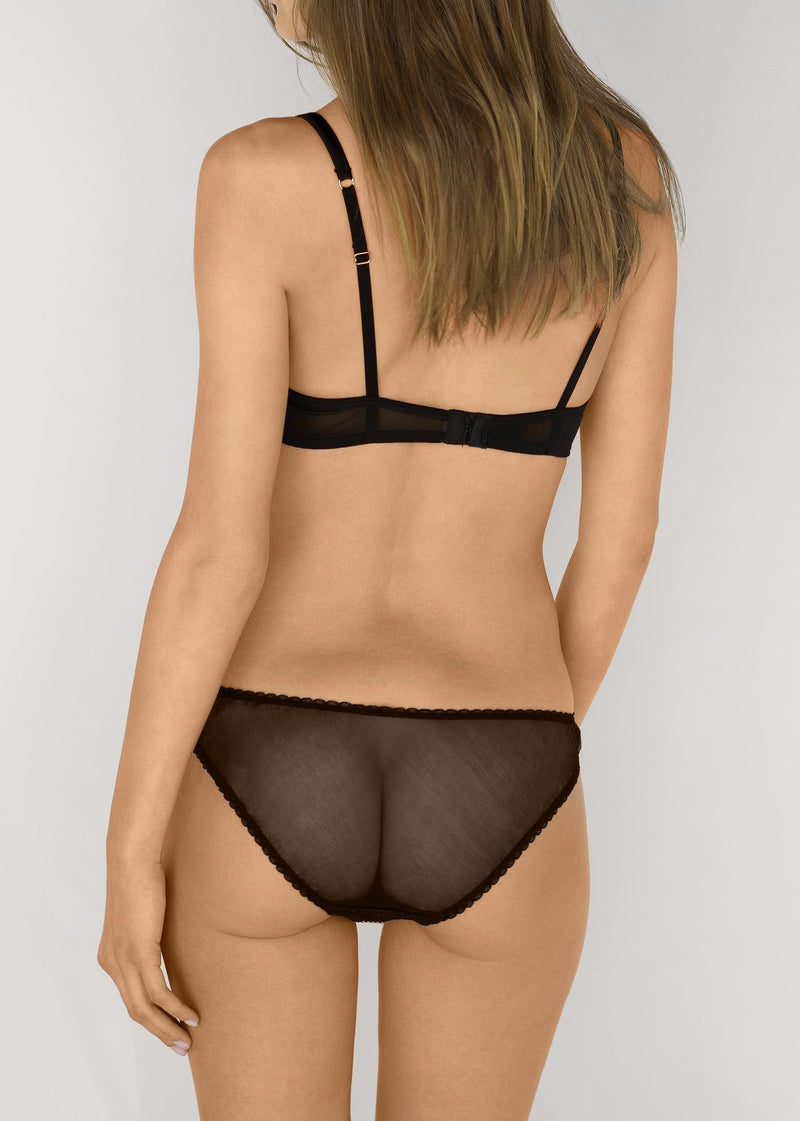 Penguin Sexy Knicker-Bottoms-Mimi Holliday-AvecAmourLingerie