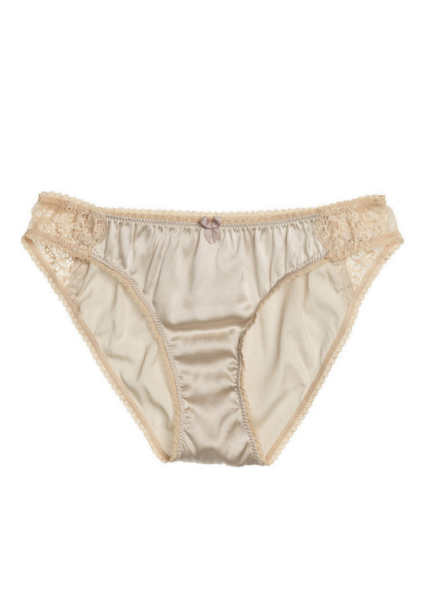 Lovebird Classic Knicker-Bottoms-Mimi Holliday-AvecAmourLingerie