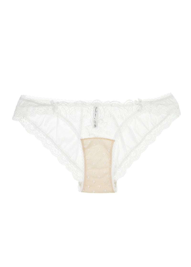 Carousel Sexy Knicker-Bottoms-Mimi Holliday-AvecAmourLingerie