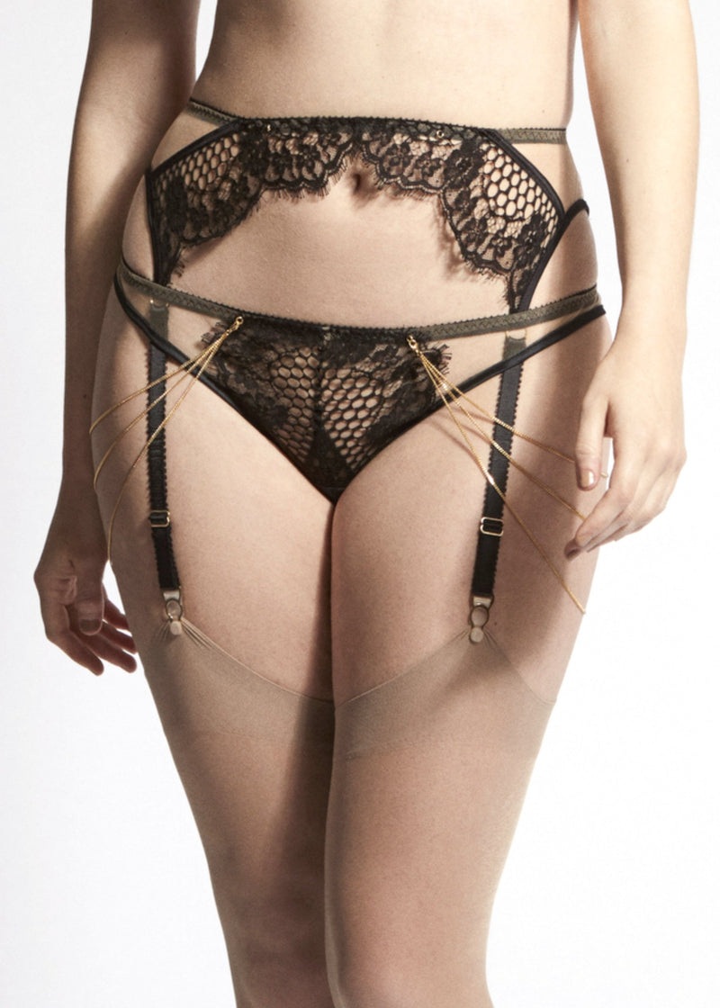 Kathryn Brief-Bottoms-Edge O' Beyond-AvecAmourLingerie