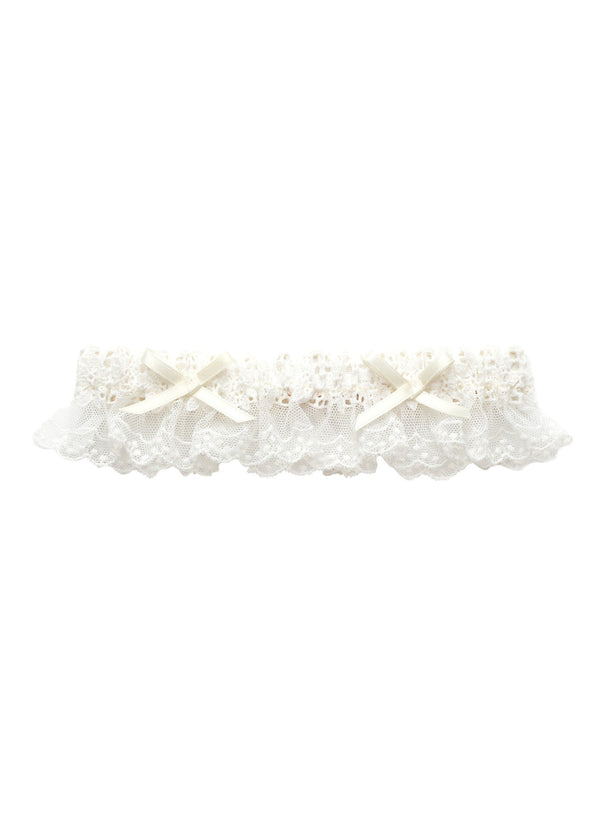 Bissous Couture Garter-Bottoms-Trousseau-AvecAmourLingerie