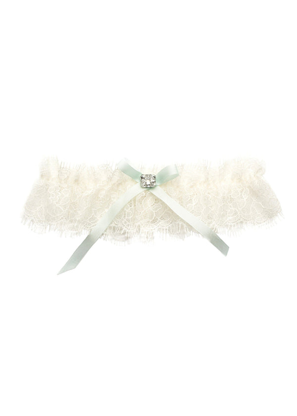 Je Taime Couture Garter-Bottoms-Trousseau-AvecAmourLingerie