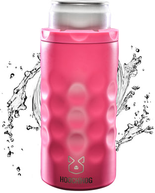 The Skinny Can Cooler [Paradise Pink]