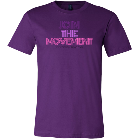 Men's Movement