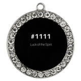 #1111 Necklace