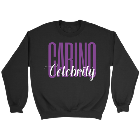 Carino Celebrity Warmth