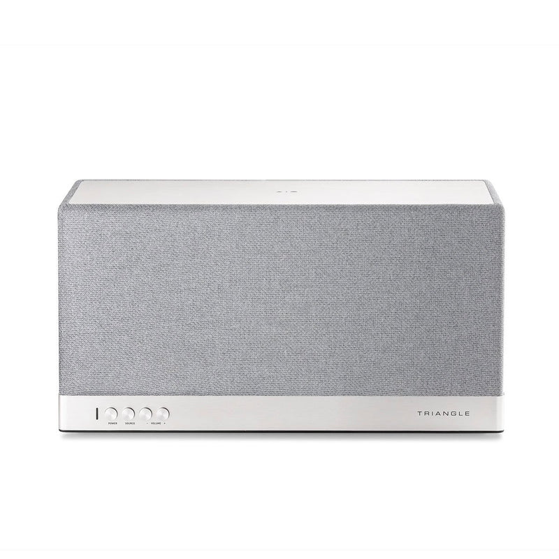 enceinte-connectee-triangle-bluetooth-wifi-hifi-aio3-gris-packshot01