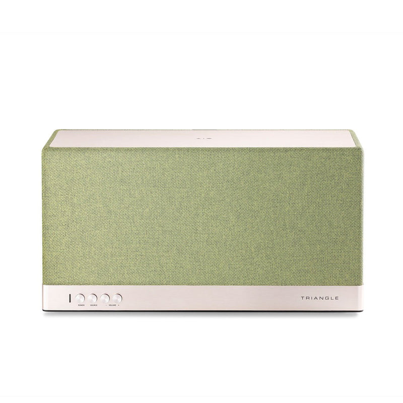 enceinte-connectee-triangle-bluetooth-wifi-hifi-aio3-vert-packshot01