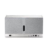enceinte-connectee-triangle-bluetooth-wifi-hifi-aio3-gris-packshot02