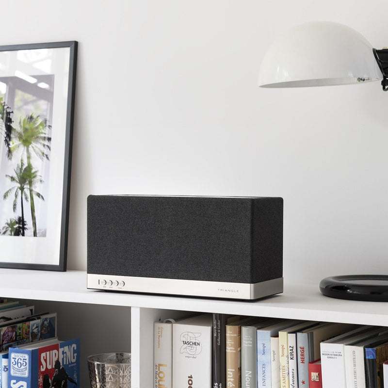 enceinte-connectee-triangle-bluetooth-wifi-hifi-aio3-noir-lifestyle01