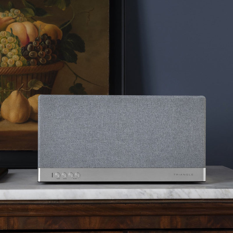 enceinte-connectee-triangle-bluetooth-wifi-hifi-aio3-gris-lifestyle01