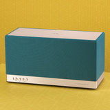Speaker Bluetooth, Wi-Fi & Multiroom - AIO 3 Limited Edition