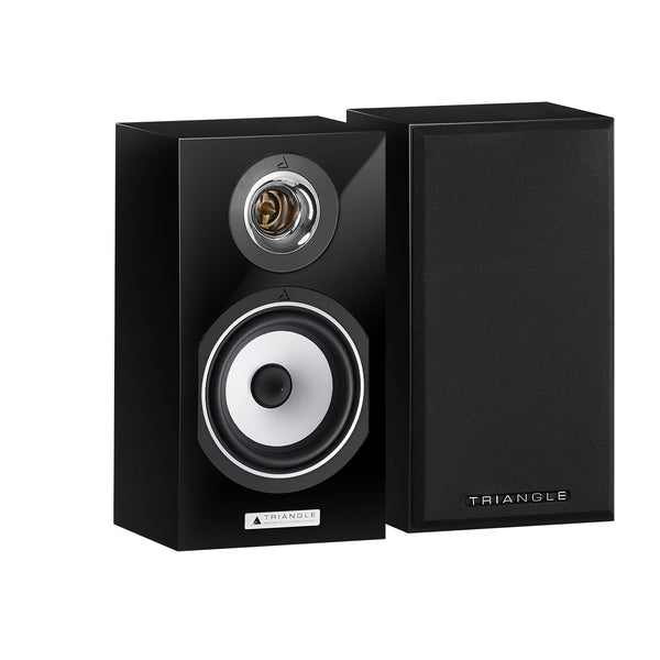 HIFI BOOKSHELF / SURROUND SPEAKER - ESPRIT EZ HEYDA (pair)