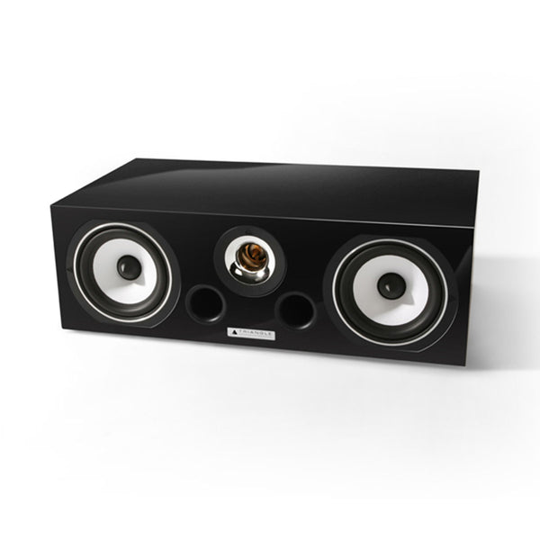 HOME CINEMA SPEAKER - ESPRIT EZ VOCE