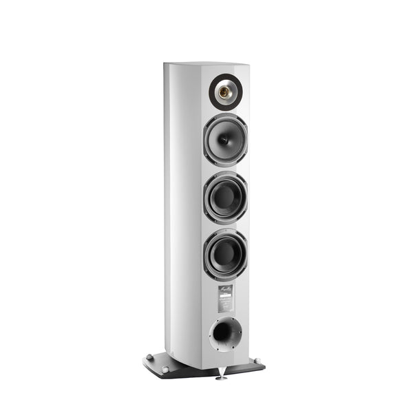 HIFI FLOOR STANDING SPEAKER – MAGELLAN CELLO (pair)