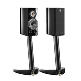 HIFI BOOKSHELF SPEAKER – MAGELLAN DUETTO (pair)
