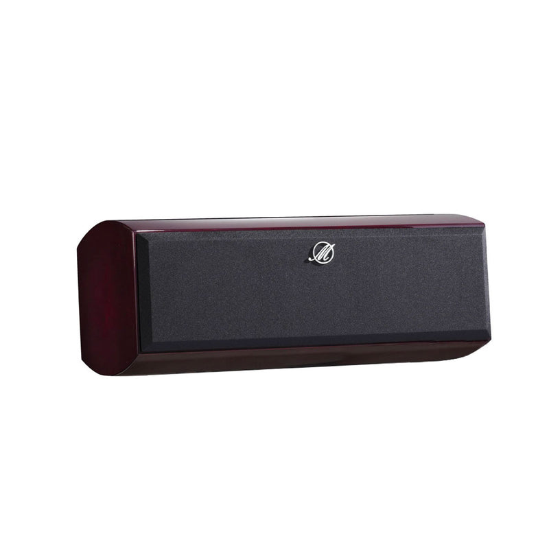 HOME CINEMA CENTER SPEAKER – MAGELLAN VOCE