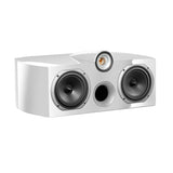 HOME CINEMA CENTER SPEAKER – SIGNATURE GAMMA