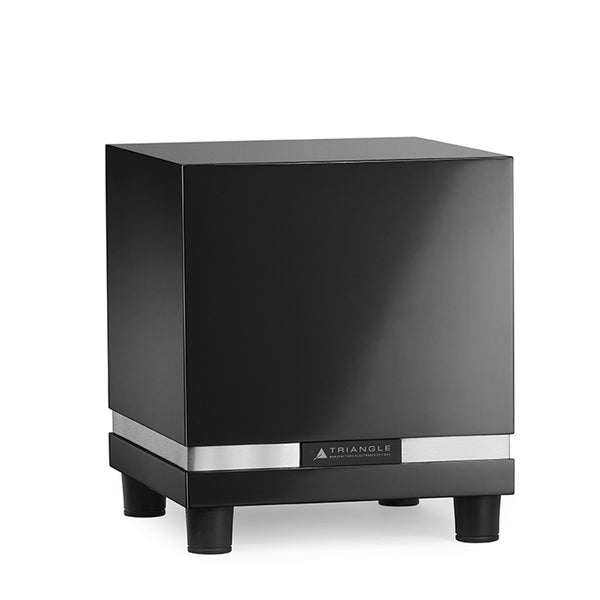 HIFI & HOME CINEMA SUBWOOFER - THETIS  280