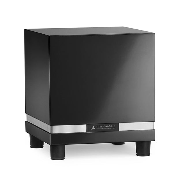 HIFI & HOME CINEMA SUBWOOFER - THETIS  320
