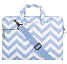 Load image into Gallery viewer, Women Men Laptop Bag for MacBook Air Pro 13