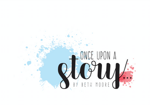 Once Upon A Storybook - 19