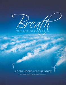 Additional Breath Booklet