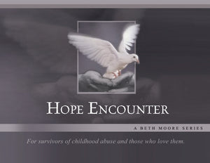Hope Encounter