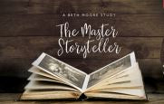 The Master Storyteller Listening Guide