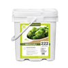 Freeze Dried Broccoli Food Storage (222 Servings)