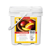 Freeze Dried Mangoes Food Storage (168 Servings)