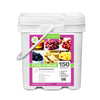 Tropical Fruit Mix Food Storage (150 Servings)