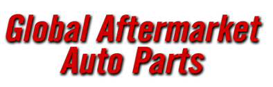 Global Aftermarket Auto Parts
