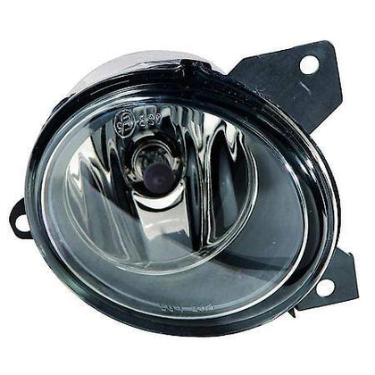 FOG LAMP RH 06-10 HQ