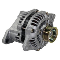 SUBARU FORESTER ALTERNATOR 2.5L 99-02