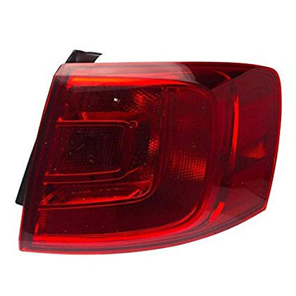 TAIL LAMP RH SDN 11-14 HQ