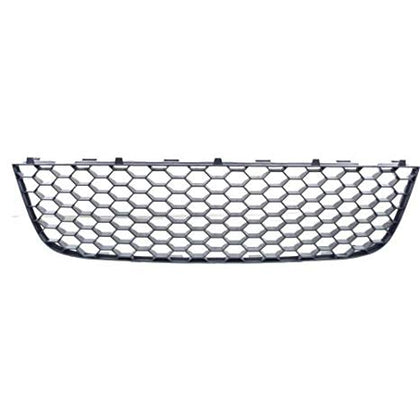 GRILLE LOWER CENTER (HONEYCOMB) 06-09