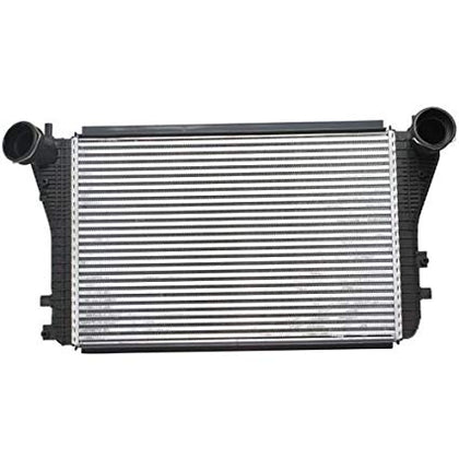 INTERCOOLER TURBO