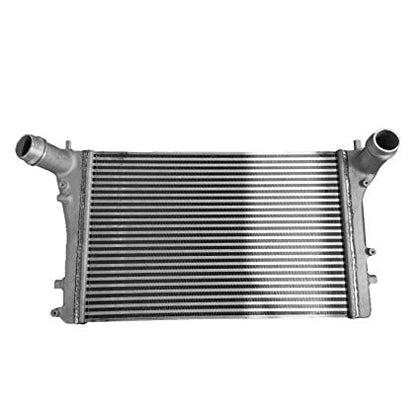 INTERCOOLER TURBO 2.0L DIESEL