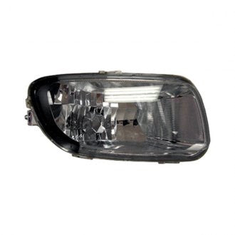 MAZDA CX9 07-09 FRONT PASSENGER SIDE FOG LAMP OEM HQ