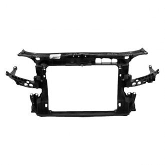 AUDI A3 09-13 RADIATOR SUPPORT