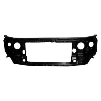 TOYOTA FJ CRUISER 07-14 RADIATOR SUPPORT