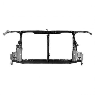 TOYOTA COROLLA 03-08 RADIATOR SUPPORT